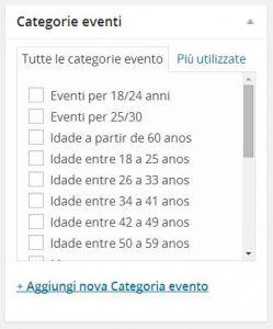 categoria-evento
