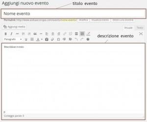 titolo-descrizione-evento