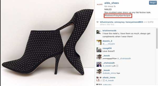 instagram-aldo-shoes
