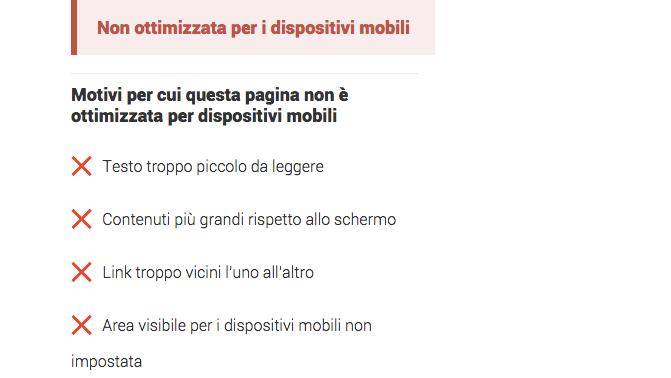 sito-non-mobile-friendly