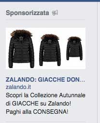annuncio-sponsorizzato-facebook