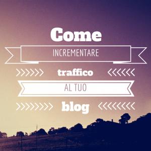 incremento-blog