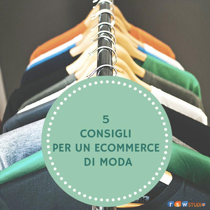 consigli-ecommerce-moda