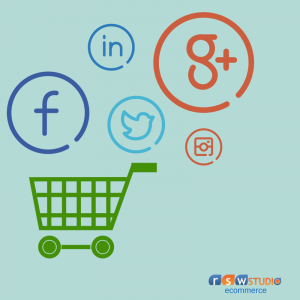 ecommerce-social-network