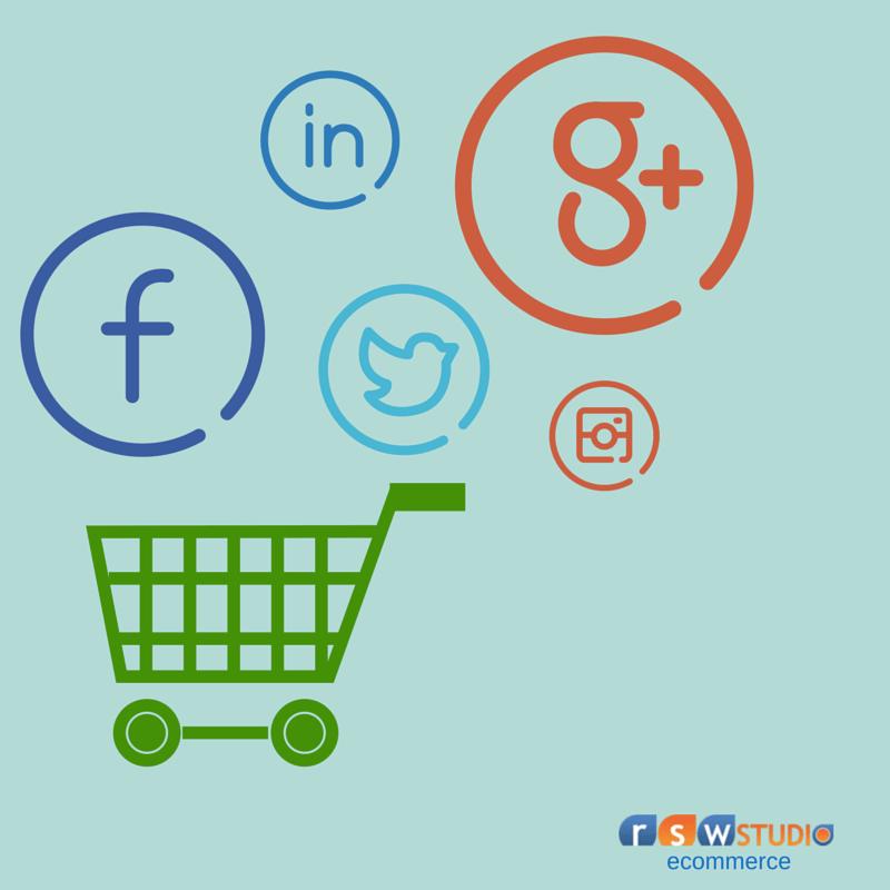 ecommerce-social-network