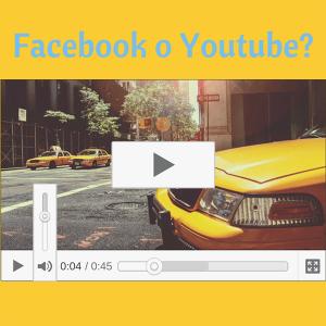 Caricare-un-video-Facebook-o-Youtube-