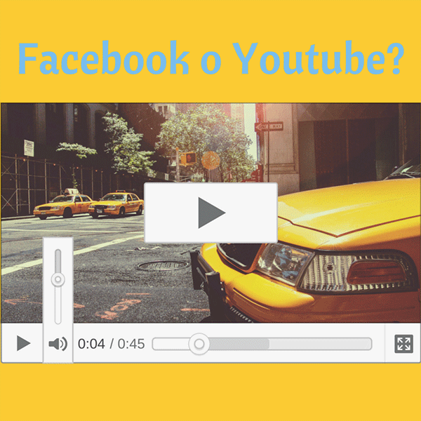 Caricare-un-video-Facebook-o-Youtube-