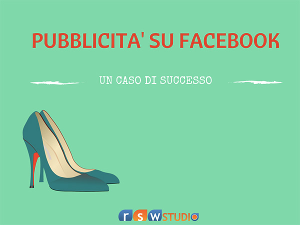 PUBBLICITA'-SU-FACEBOOK-2