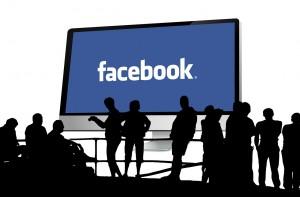 facebook-molta-reattività-ai-messaggi