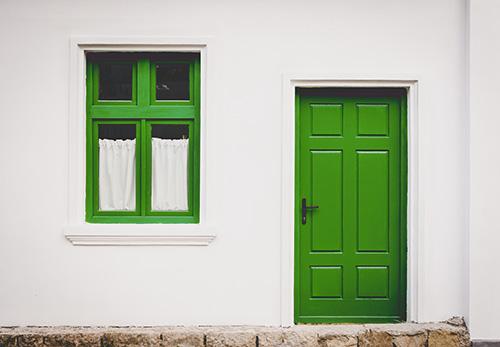 colore-verde