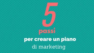 piano-di-marketing
