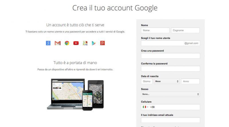 Account-Google-Plus