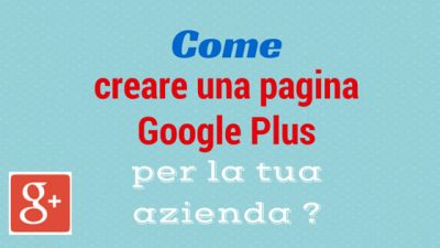 creare-pagina-google-plus