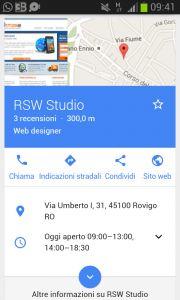 Google-plus-pagina-mobile