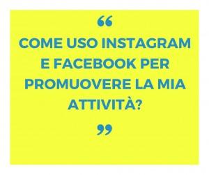 instagram-e-facebook-per-promuovere-la-mia-attivit�