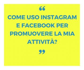 instagram-e-facebook-per-promuovere-la-mia-attività