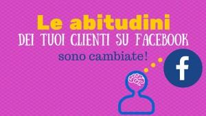 clienti-su-facebook