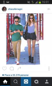 formato-rettangolare-instagram