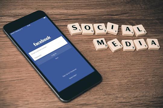traffico-da-social-media