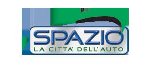 spaziogroup-logo