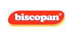 biscopan